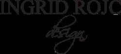ingrid-rojc-logo