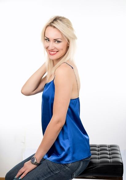 Ingrid-Rojc-Portret