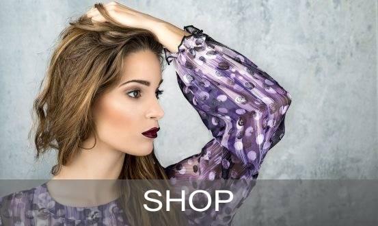 shop-ingrid-rojc
