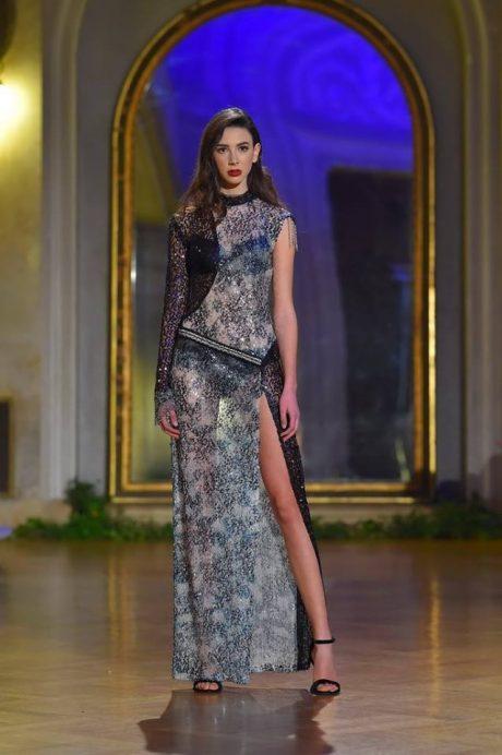 unikatna-glamurozna-svecana-haljina-ingrid-rojc-design-sh001