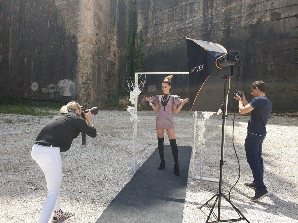 snimanje-modnog-editorijala-nakon-lock-downa
